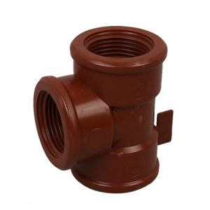 pp-h-pipe-fittings-ppfemale-threaded-tee